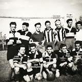 1939-foot.jpg