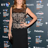 OIC - ENTSIMAGES.COM - Natalie Pinkham at the  the BT Sport Industry Awards at Battersea Evolution, Battersea Park  in London 30th April 2015  Photo Mobis Photos/OIC 0203 174 1069