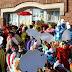 2011-04-09-enfants-Ledringhemt033.jpg