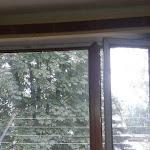 Balkonajtó cseréje az örökölt lakásban_2015