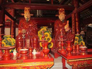 0280Tran_Quoc_Pagoda