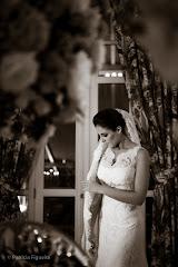 Foto 0385pb. Marcadores: 30/09/2011, Casamento Natalia e Fabio, Fotos de Vestido, Internovias, Rio de Janeiro, Vestido, Vestido de Noiva