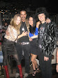 Pua Matador With Mystery And Girls