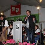 Weinfest_2015 (458).JPG
