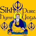 Sikh Morning Hymn: Pure Yoga icon