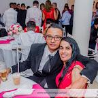 Nicole e Marcos- TC - 0434.jpg