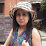 namita Bhurtel's profile photo