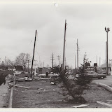 1976 Tornado photos collection - 42.tif
