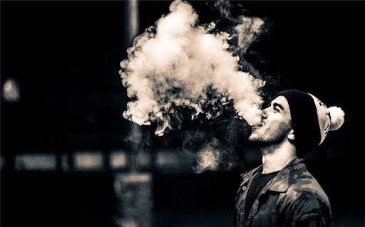 xtmp2016 10 28 062421.png.pagespeed.ic.4HmhV 0sPF thumb%255B2%255D - 【IQOS/健康】IQOS(アイコス)に高濃度の発がん性物質が発見され、受動喫煙の可能性が指摘される!?紙巻きたばこよりもリスクが高い。一方glo(グロー)は7月3日から東京・大阪・宮城で販売開始ィ!(名古屋とばし)