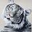 Aulas de Desenho Sorocaba's profile photo