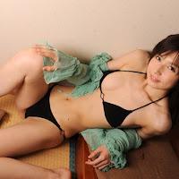 [DGC] No.624 - Kaori Ishii 石井香織 (81p) 32.jpg