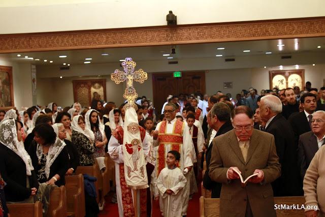 Feast of the Resurrection 2012 - _MG_1144.JPG