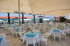 Фото 11 Miramare Beach Hotel