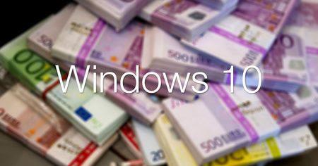 precio-windows-10.jpg