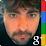 Valerio Tesei's profile photo