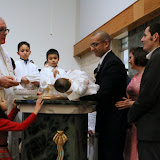 Baptism Feb 2016 - IMG_8213.JPG
