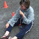 Kamp Genk 08 Meisjes - deel 2 - IMGP6032.JPG