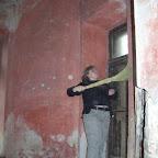 Уборка Рамонского дворцового комплекса 018.jpg