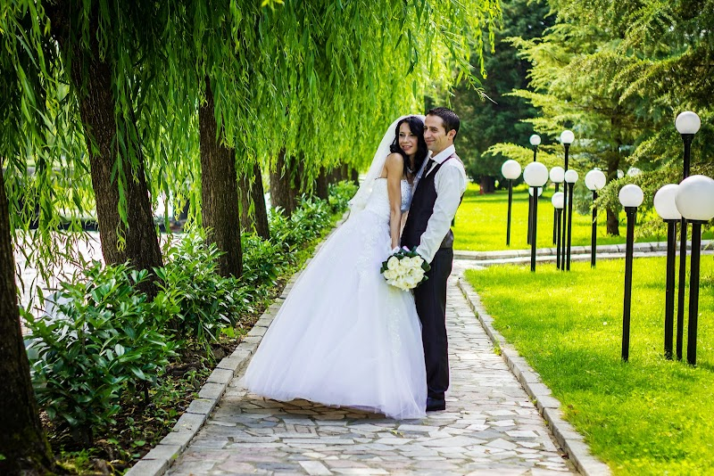 Nunta Tatiana si Iulian-587.jpg