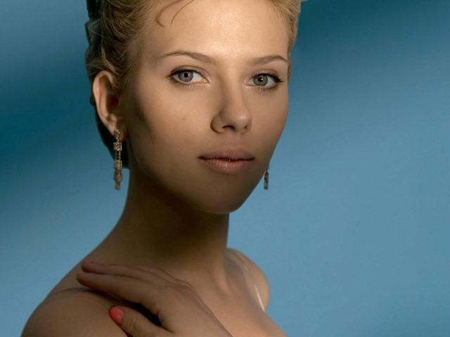 Scarlett (24)