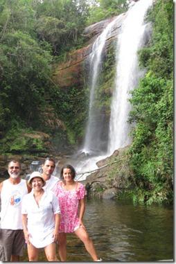 cachoeira-da-macumba-poco-superior