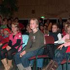 St.Klaasfeest 02-12-2005 (6).JPG