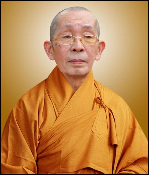 HT-Thich-Chon-Thien