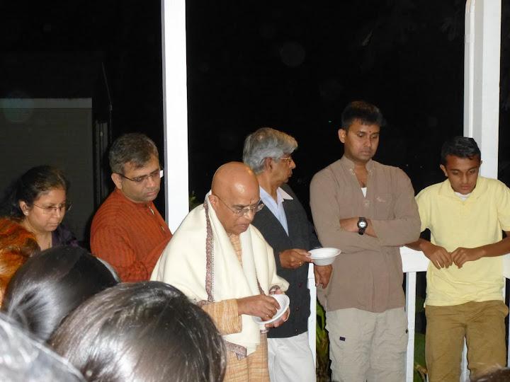 2012-10-22 Durga Puja 2012 - Durga%2BPuja%2B2012%2B018.JPG