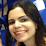 Natasha Lima's profile photo