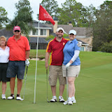 OLGC Golf Tournament 2013 - GCM_0771.JPG