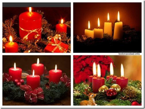 velas navidad (1)