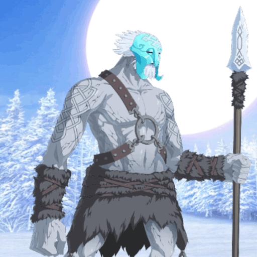 霜の巨人_アイキャッチ