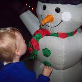 Christmas Lights - 115_8820.JPG