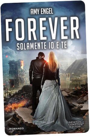 forever-solamente-io-e-te_8713_x1000