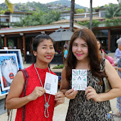 event phuket Jewellery and Artisinal wine in exhibition and cocktail at Andara Resort and Villas 038.JPG
