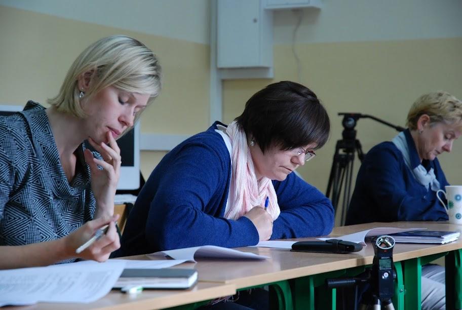 Warsztaty dla nauczycieli (1), blok 6 04-06-2012 - DSC_0145.JPG