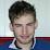 Thomas Caputi's profile photo