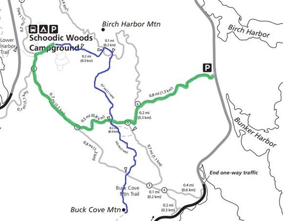 [Schoodic-Woods-Trails-Map3]