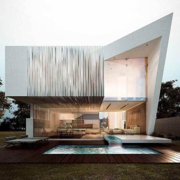 imagenes-fachadas-casas-bonitas-y-modernas35
