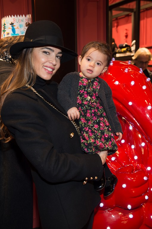 [MONCLER+ENFANT+OPENING+EVENT+MILANO+SPIGA_Cecilia+Capriotti+e+Maria+Isabel%5B3%5D]