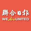 United D