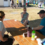 Osternienburg 2015 - Teil 3 - 154.jpg