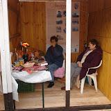 Falukarácsony 2011 december