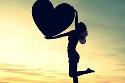 jeito de amar