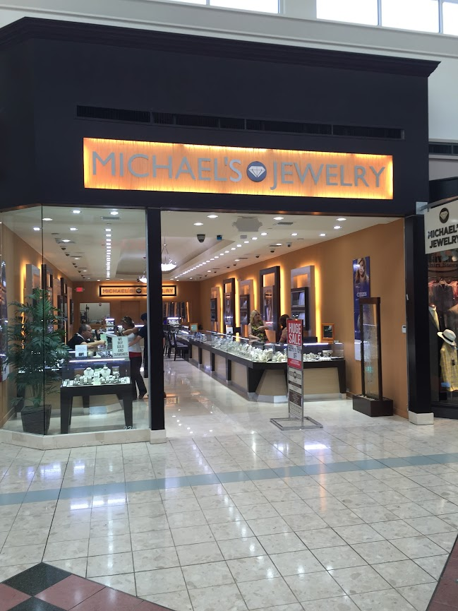 jewelry store in pembroke pines fl michael 39 s jewelry