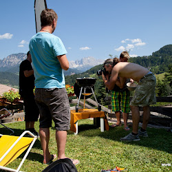 Fotoshooting MountainBike Magazin cooking and biking 27.07.12-6662.jpg