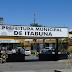 Prefeitura denuncia uso indevido de imagem em suposto Curso de Bombeiro Civil Mirim