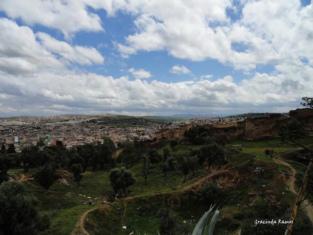 marrocos - Marrocos 2012 - O regresso! - Página 8 DSC07284