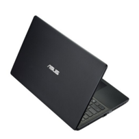 ASUS X751MA Drivers  download, ASUS X751MA Drivers  download windows 10 windows 8.1