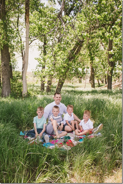 Durrant Family 2017 (121)
